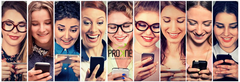 prokne-communication-influencer