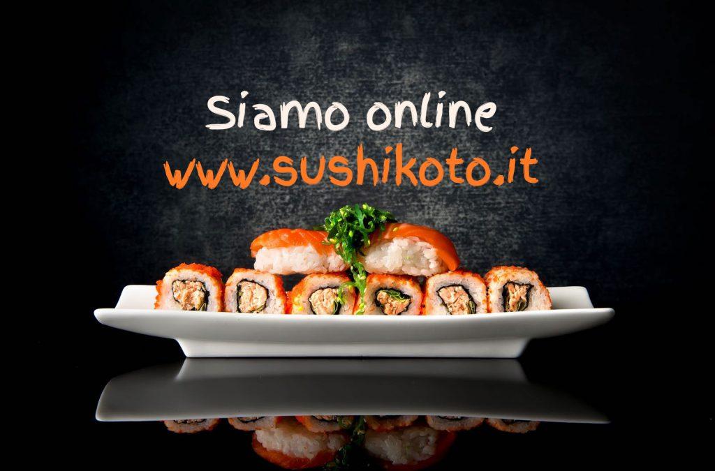 sushi-koto-siamo-online