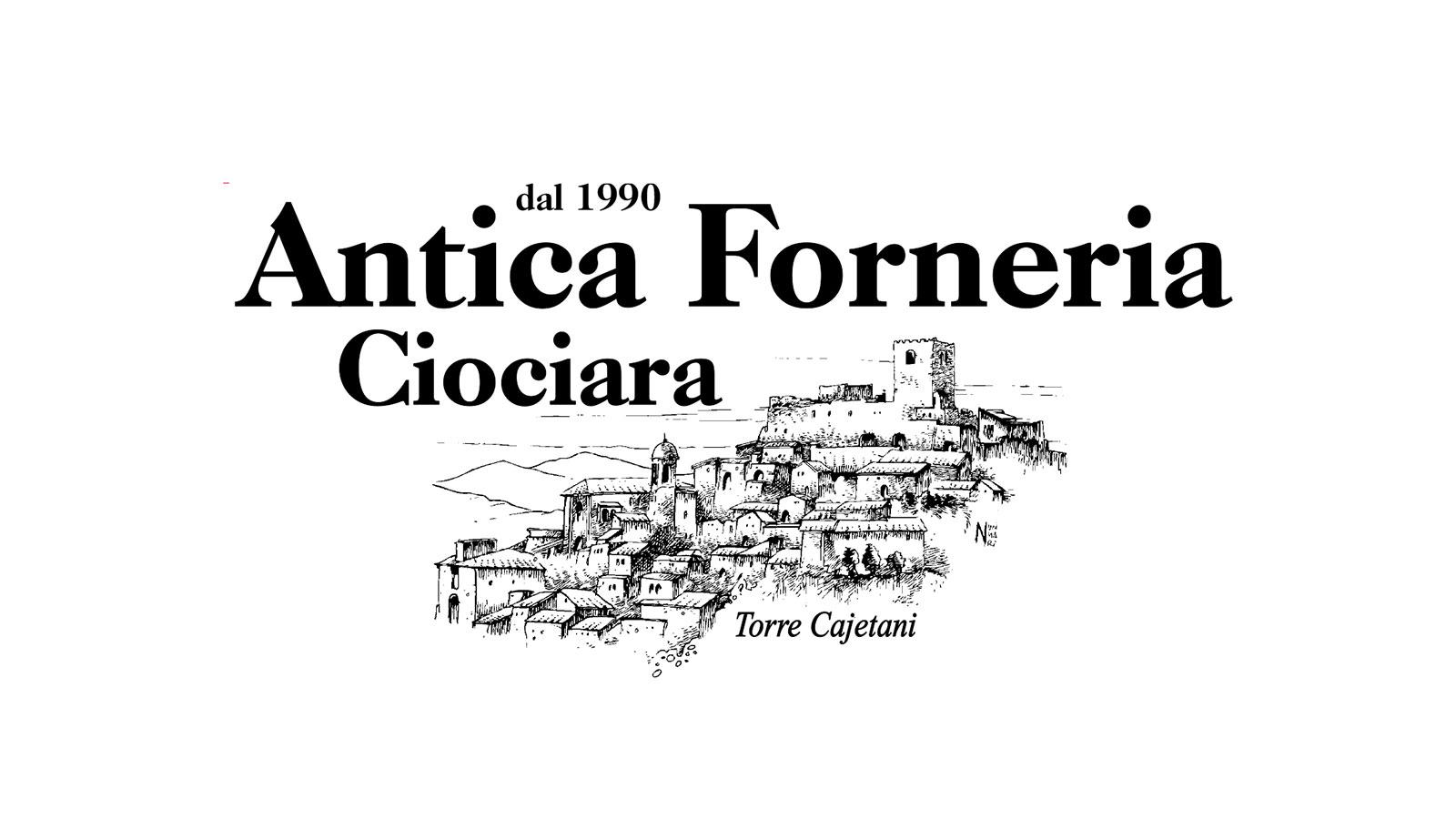 antica-forneria-ciociara