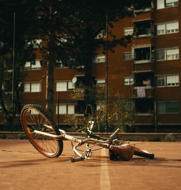 Slider-bici-prokne